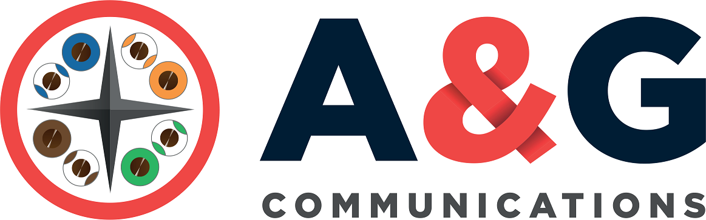 A&G Communications Ltd